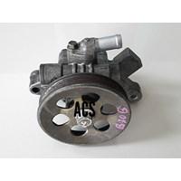 Jual  Pompa Power Steering Honda City SX8