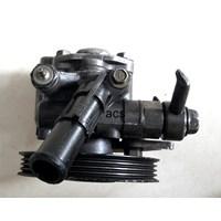 Jual Pompa Power Steering Mazda Lantis 323
