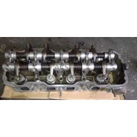 Sell Cylinder Head Nissan Terrano Z24 from Indonesia by PT