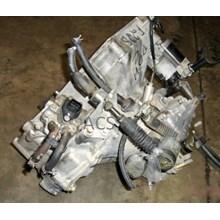 Transmisi Honda Cielo F22