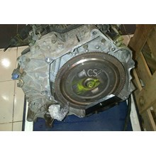 Transmisi Honda Jazz 1.5L VTEC