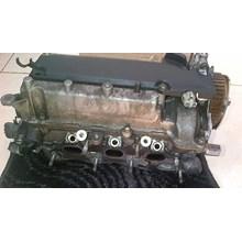 Cylinder Head Daihatsu Xenia 1.0L