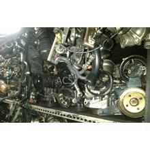 Pompa Power Steering Vitara 1.6L
