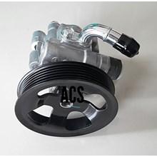 pompa power steering Altis 1.8L