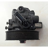 Jual Pompa Power Steering CRV K20-K24A