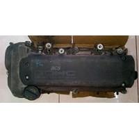 Jual Cylinder Head suzuki Xover SX4 1.5L VVT