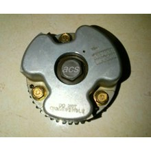 Sprocket Gear Timing Noken as VVT Aerio 1.5L M15A