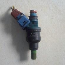 Nozzle Injector EVO 3 4G92