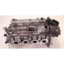 Cylinder head Xenia 1.3L K3VE