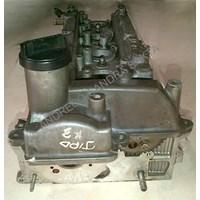 Jual Cylinder head GranMax 1.3L K3DE 2