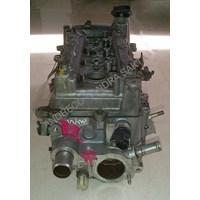Distributor Cylinder head GranMax 1.3L K3DE 3