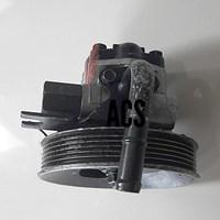 Pompa Power Steering Carnival K55 Murah 5