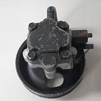 Jual Pompa Power Steering Carnival K55 2