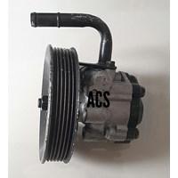 Distributor Pompa Power Steering Carnival K55 3