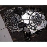 Transmisi Hyundai Accent G4K  1