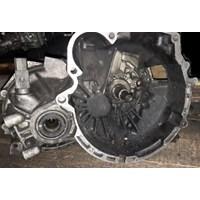 Jual Transmisi Hyundai Accent G4K  2