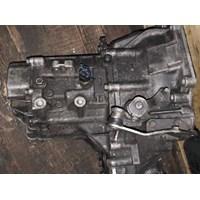 Distributor Transmisi Hyundai Accent G4K  3