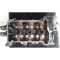 Cylinder head Xenia 1.0L EJVE VVTI 1