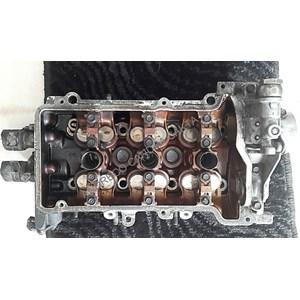 Cylinder head Xenia 1.0L EJVE VVTI