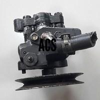Jual pompa power steering Eterna 4G63