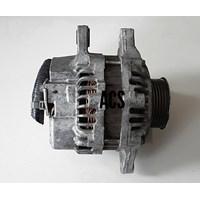 Alternator Dinamo Ampere Honda Jazz 1.5L L15A Murah 5
