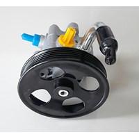 Jual pompa power steering Grand vitara 2.0L J20