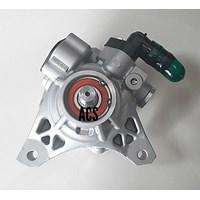 Jual pompa power steering odyssey 2.4L RB1