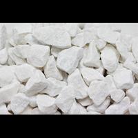 Batu Kapur Limestone Batu Gamping Calcium Carbonate Caco3 Cao