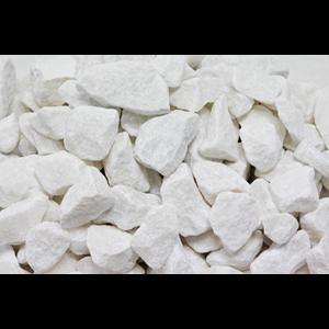 Jual Batu  Kapur  Limestone Batu  Gamping Calcium Carbonate