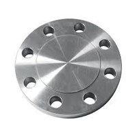 blind flanges 1