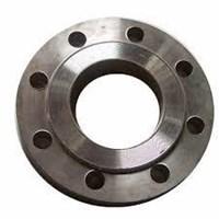 socket weld flange 1