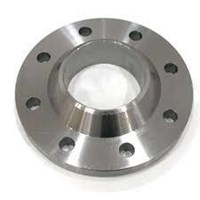 weld neck flanges 1