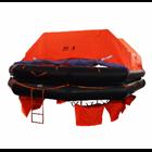Perahu Karet - Life Raft 1