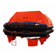 Perahu Karet - Life Raft