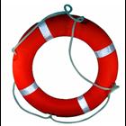 Ring Buoy 1