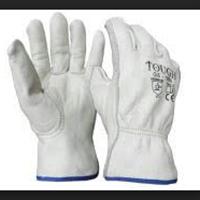 Sarung Tangan Safety Tough 1