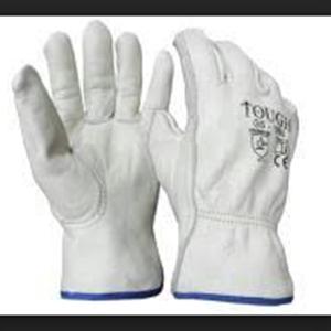 Sarung Tangan Safety Tough