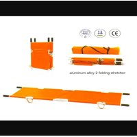 Stretcher Lipat 2 - YDC-1A9 1