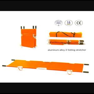 Stretcher Lipat 2 - YDC-1A9