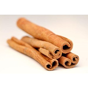 Export Cinnamon from Indonesia by CV  Gaseta,Cheap Price