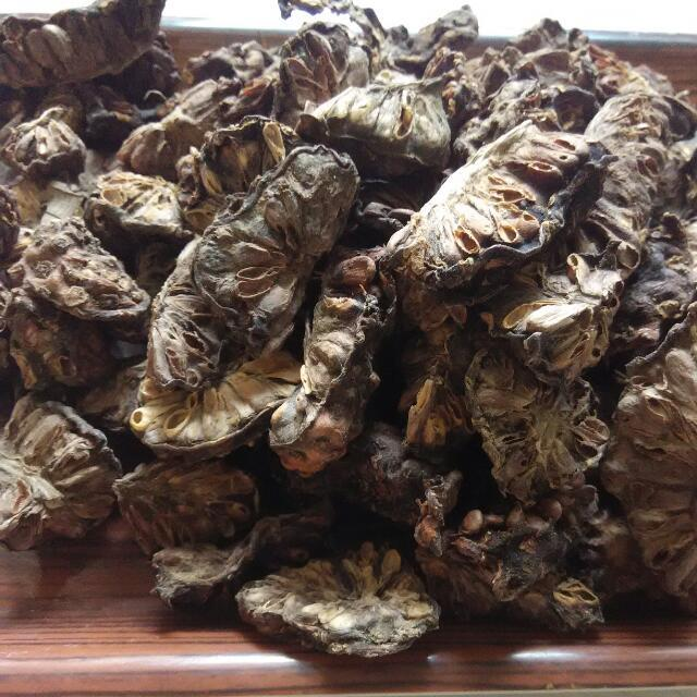 Export Noni Dried From Indonesia By Cv Gaseta Cheap Price