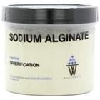 Sodium Alginate MY 1