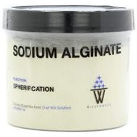 Sodium Alginate MY