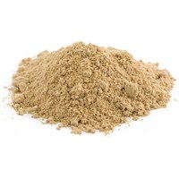 Lecithin Powder 1