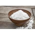 Sodium Saccharine 1