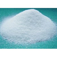 Citric Acid Anhydrate 1