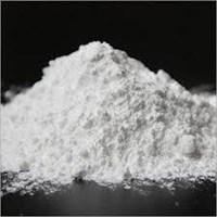 Sodium Diacetate 1