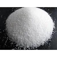 Sodium Hidrosulphite