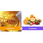 Fruktosa 1