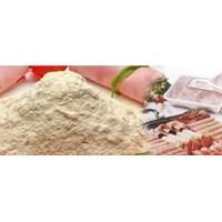 Flour Isp